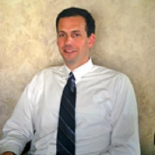 Paul Joseph Kavanagh Esq