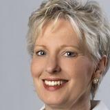 Judith Ann Lanzinger