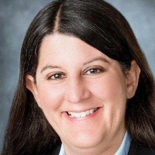 Michelle Kranz Esq