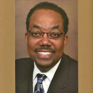 Clarence Gordon II
