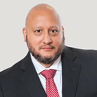 Dominic Anthony Frisina Cleveland Ohio Lawyer Justia