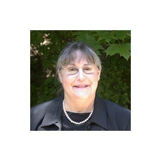 Susan Helene Abramson Esq