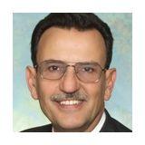 Tony E. Carballo