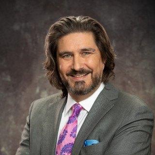Gregory Alan Gordillo Esq
