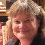 Eileen Kay Field Esq
