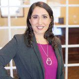 Lisa Danella Ramirez
