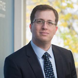 Michael Aaron Schaps