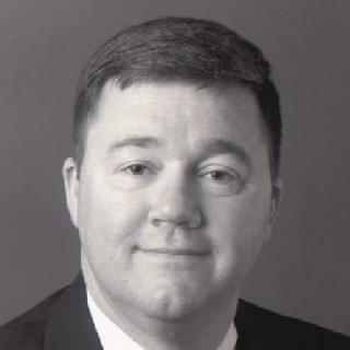 Steven W. Mershon Esq