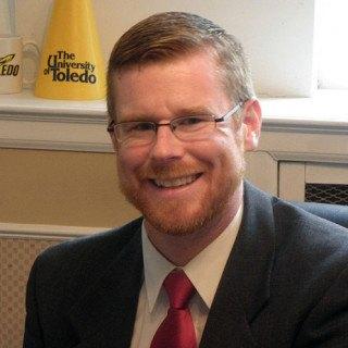 Daniel J. Sczesny Esq