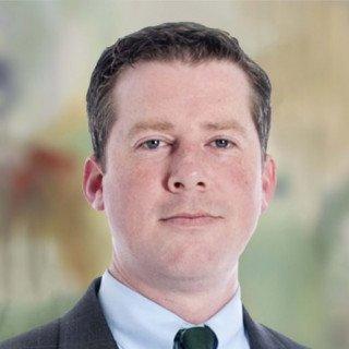 Egan Patrick Kilbane Esq