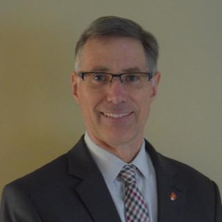 James Grant Flaherty Esq
