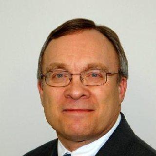 Henry Allen Arnett Esq
