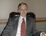 Michael  Westerhaus Esq