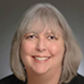 Janie Fay Schulman