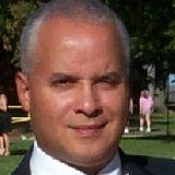 Douglas Leon Winston Esq