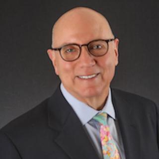 Stuart M. Feldheim