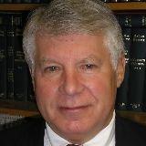 Edward Kirk Esq