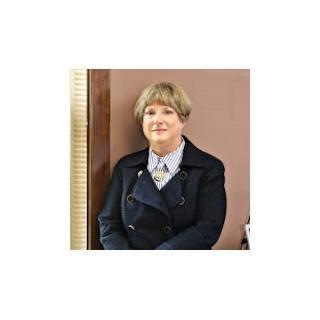 Barbara Louise Horwitz Esq
