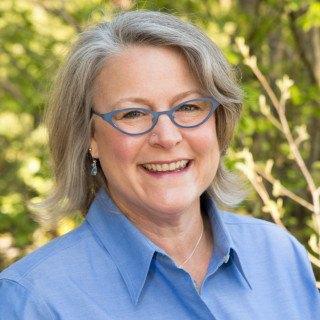 Margaret Michele Pauken