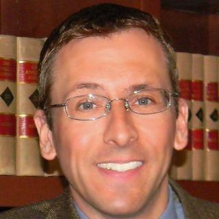 John Fischer Esq