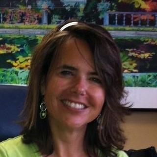 Carol L. Gasper Esq