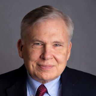 Michael Joseph Bergmann Esq