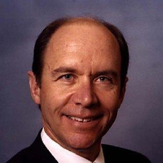 Mark C. Pirozzi Esq