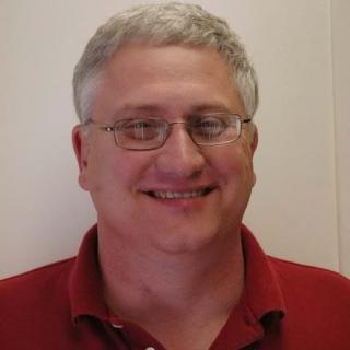 John Andrew Motter Esq