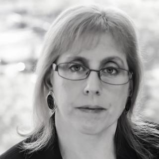 Barbara Joy Rogachefsky Esq