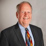 Douglas Eric Graff Esq