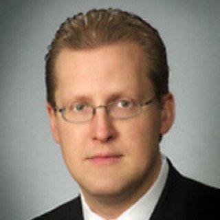 Michael Arthur Boske Esq