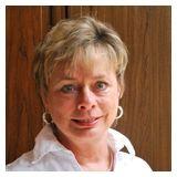 Linda Fermoyle Rice