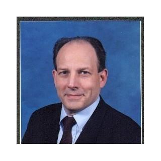 Joseph Streb Esq