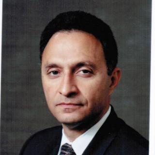Robert Safos