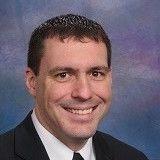 Matthew Charles Bangerter Esq