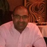 Sanjay Kris Bhatt Esq