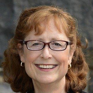 Karin Carter Bergener Esq