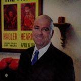 Attorney G. Cole Casey