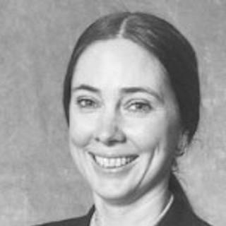 Susan Cooper Philpot