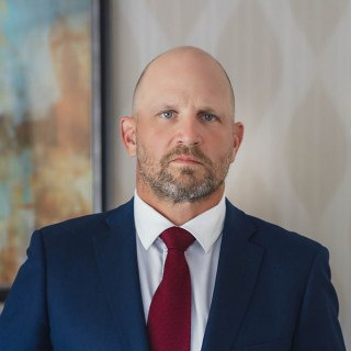 Josh S. Brownstein