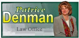 Patrice Denman Esq