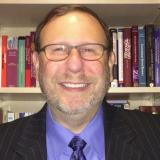 Todd Rosenberg Esq