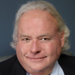 Robert Perez Esq