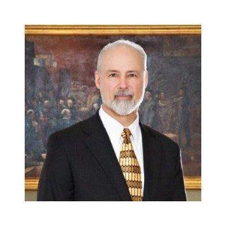 Donald Moore Jr