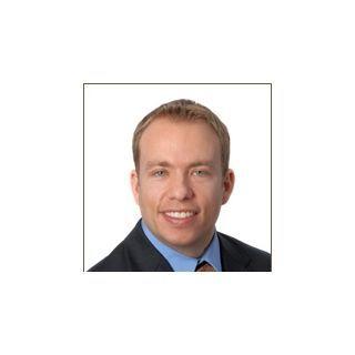 Travis Troy Mohler