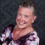 Carol Ann Fey Esq