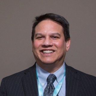 Stephen S. Wu