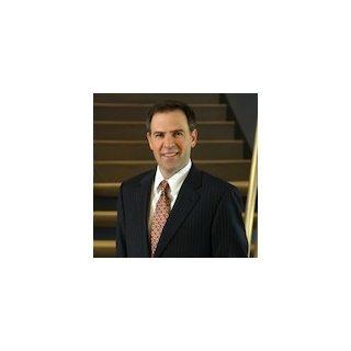 Stuart G. Parsell