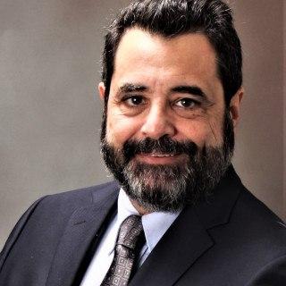 Charles Zagara Esq