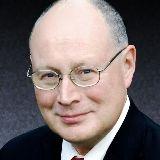 Joseph Linn Colburn Jr